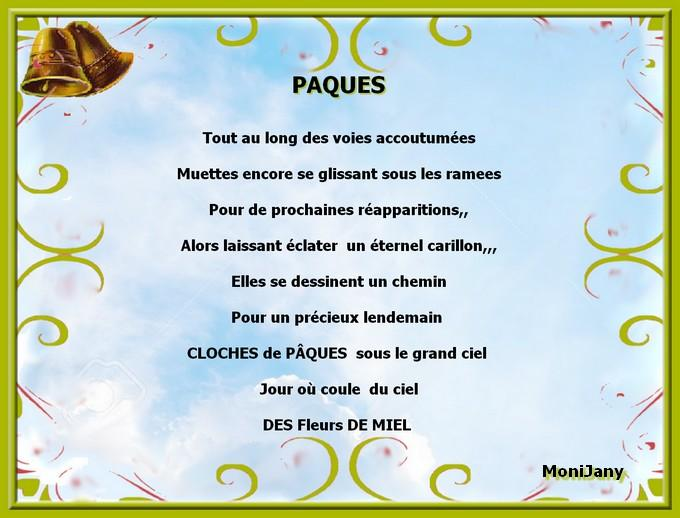 Cloches paques 1