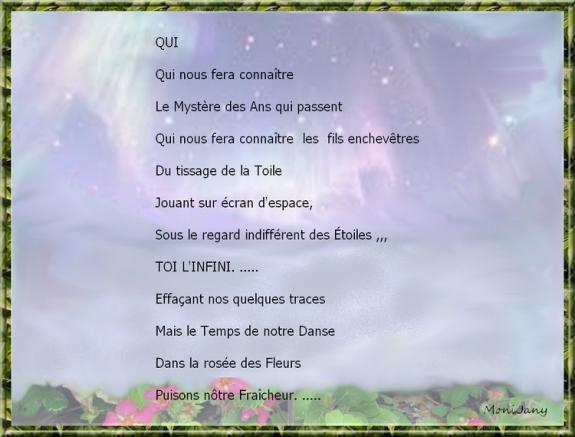 Poeme 22